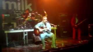 Красная Плесень Ария укуренного Ивана HD Live