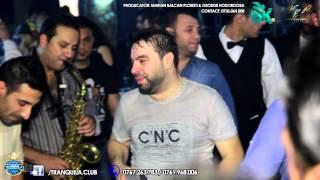 Florin Salam - Mia mia mi amor (Club Tranquila) LIVE 2013