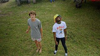 Kidd G ft. Lil Uzi Vert - Teenage Dream 2 (Official Video)