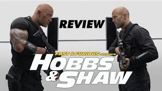 review-phim-fast-furious-hobbs-shaw
