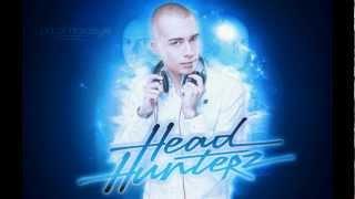 Headhunterz - Doomed [FLAC] HQ + HD