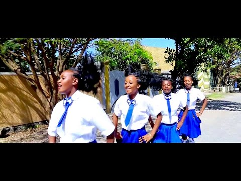 Zerihun Tesfaye - Hememe() - New Ethiopian Music 2017(Official Video)