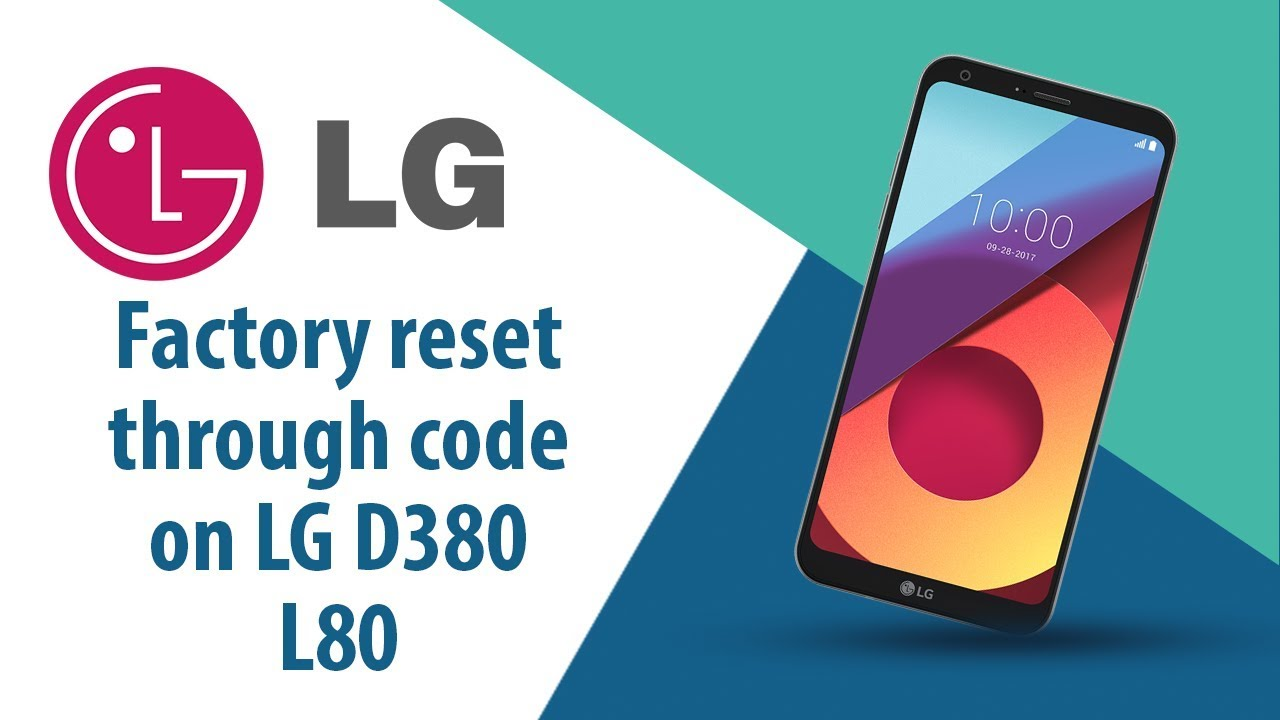 Firmware LG L80 Dual D380 for your region - LG-Firmwares com