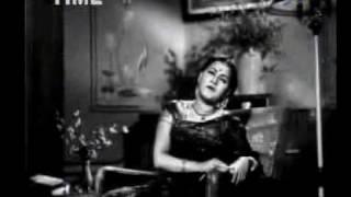 AAJA MERI BARBAD MOHABBAT KE (Anmol Ghari).flv