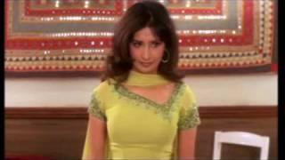 Aap Toh Sharma Rahi Hain - Jugal Hansraj & Tina Raana - Hum Pyar Tumhi Se Kar Baithe