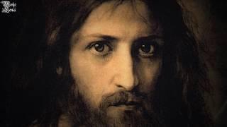 EL HOMBRE QUE CONVERSÓ CON JESÚS SU TRISTE Y BELLA EXPERIENCIA