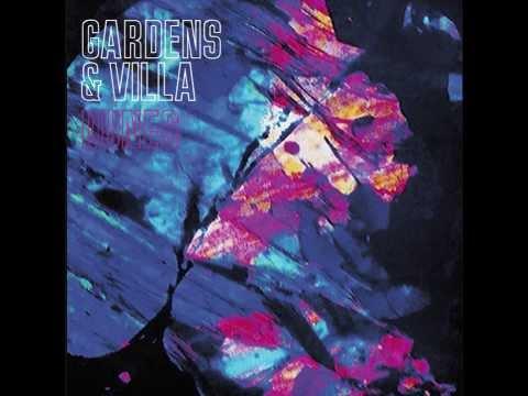 Gardens & Villa - Minnesota