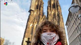 #EifelDreiTV #DieGrossstadtärztin
