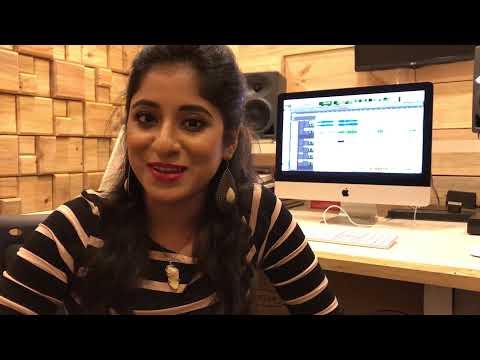 Mekhla Dasgupta |Sunre Piya |Few words |DBS Music