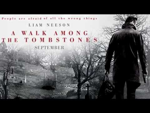 A Walk Among The Tombstones LIAM NEESON TV Spot 2 HD 2014