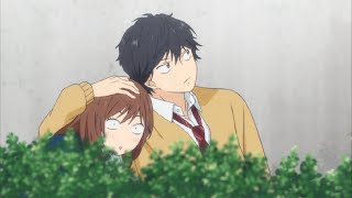 Top 8 Shoujo Anime - Must Watch