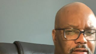 Why many of us are broke and enslaved - Dr Boyce Watkins