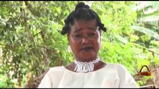 Ire wamiri - yoruba latest 2014 movie.