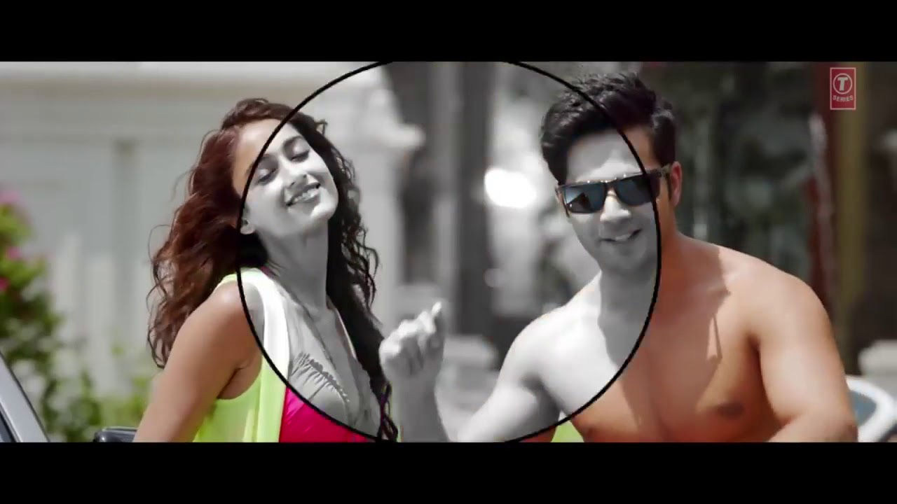 main tera hero full movie entertainmenthitz