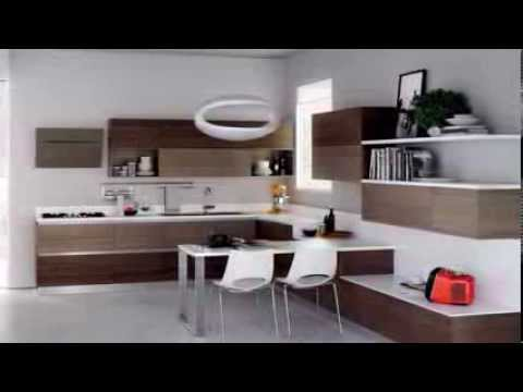EVOLUTION SCAVOLINI ROMA - YouTube