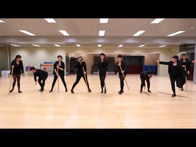 Arsenal  Femenino Barcelona  Dance