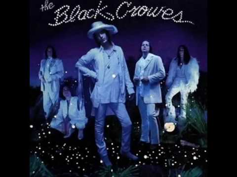 By Your Side The Black Crowes mp3