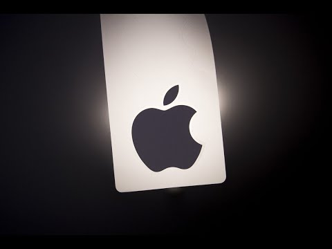 What to Expect From Apple's Education-Focused Event