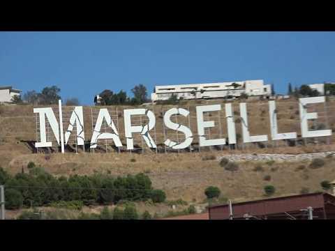 ЖИЗНЬ ВО ФРАНЦИИ. ЖИЗНЬ В МАРСЕЛЕ. ПРОВАНС. LIFE IN FRANCE. LIFE IN MARSEL. PROVENCE