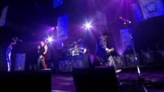 koRn-Liar-live on the other side - (HQ)