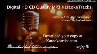 Amme Amme Kanneer – Karaoke