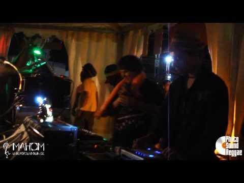 Photo Sound Reggae: Mahom - Organic Roots Festival 19/09/2013