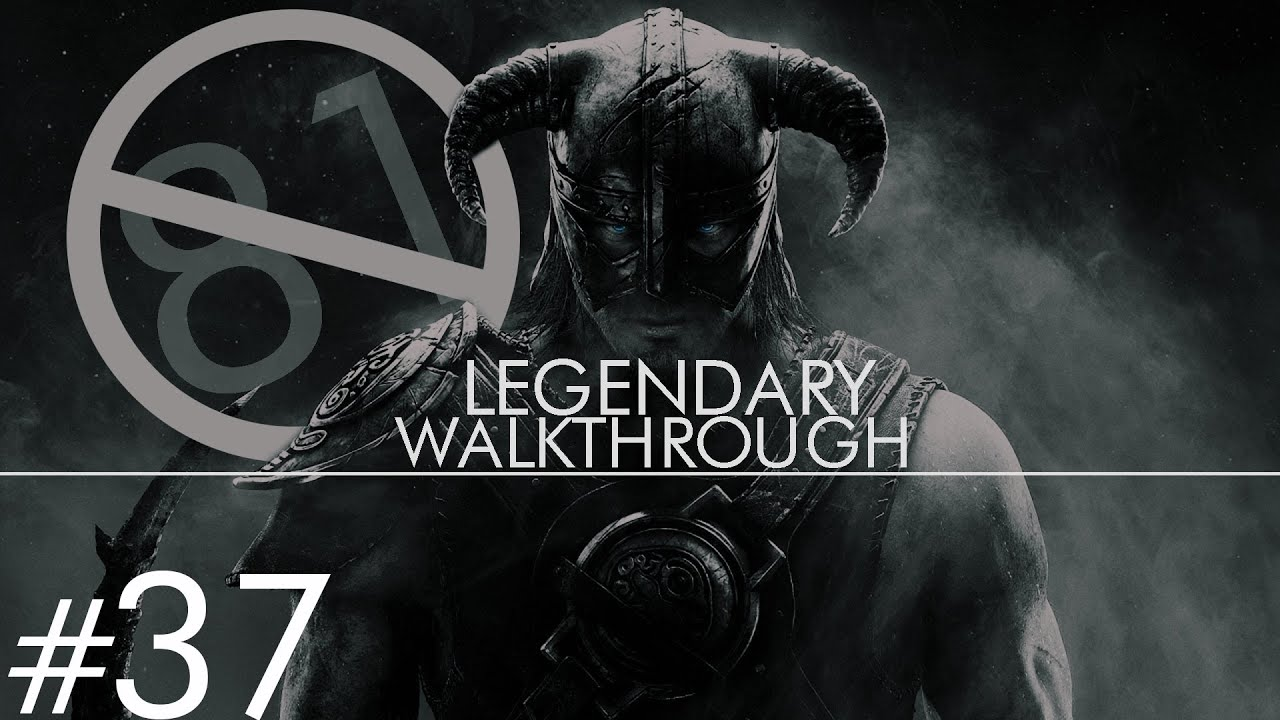 how to make deathbrand armor legendary
