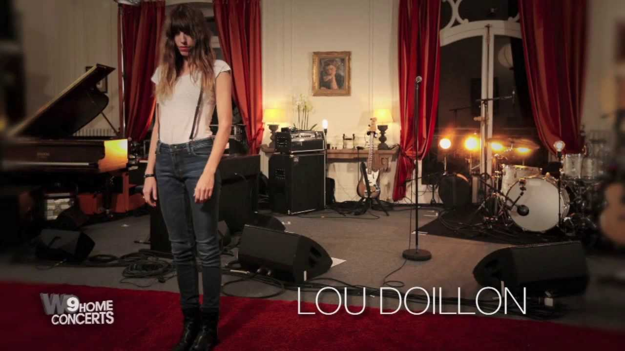 lou-doillon-devil-or-angel-w9-home-concerts-home-house-of-music-entertainment