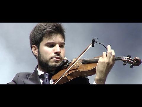 Paco Montalvo - La Tarara