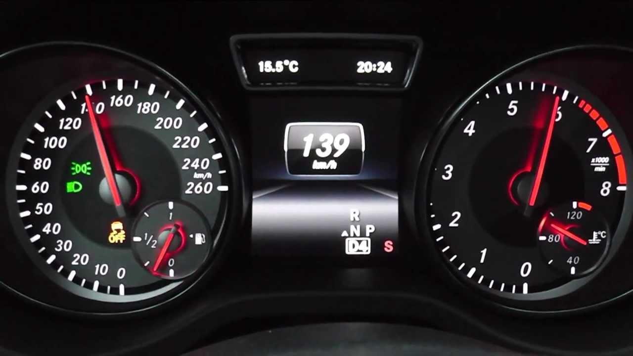2013 mercedes cla 200 coup 156 hp 0 100 km h 0 100 mph acceleration youtube. Black Bedroom Furniture Sets. Home Design Ideas
