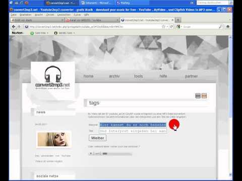 Die Beste Seiten zum Musik downloaden [HD]