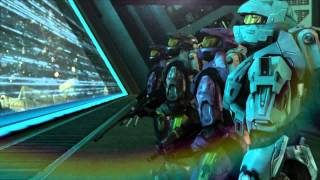 Repeat youtube video Riot - Red vs. Blue