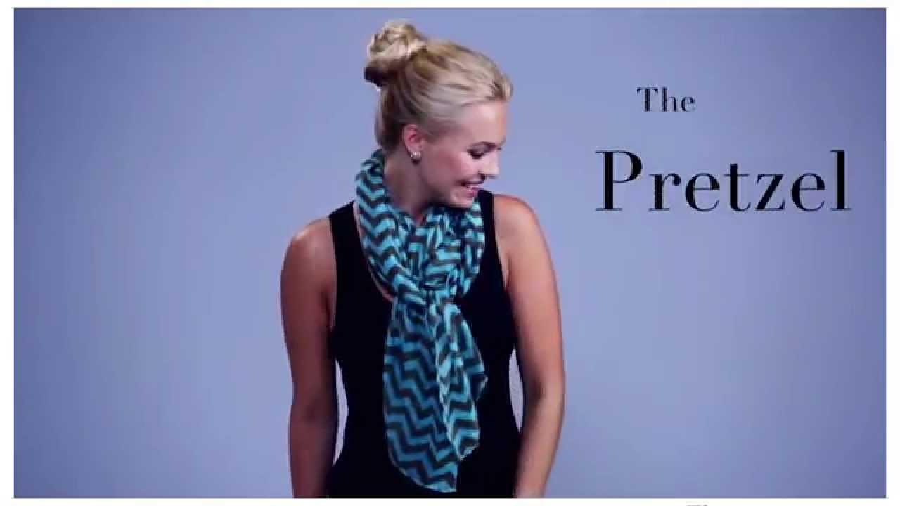 Videos - Magazine cover