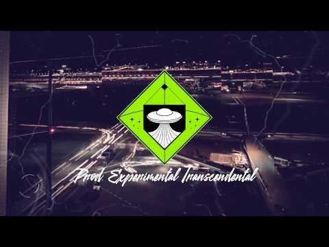 Avante O Coletivo - SchipHol Tranquilize - (Prod. Experimental Transcendental)