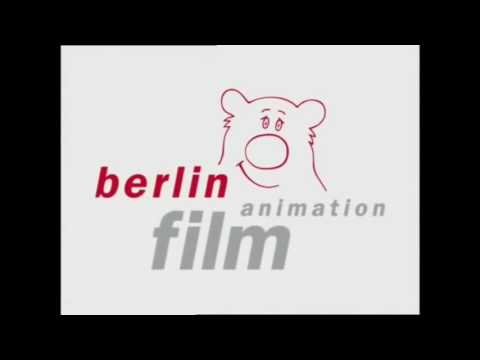 Berliner Film Companie Doozer Berlin Animation Film Teletoon Nelvana MTV Productions Development