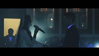 Михаил и Наталья SDE ❤wedding clip❤ Трогательная песня невесты для жениха.