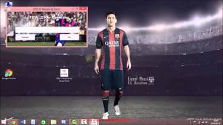 How to play FIFA 15 Multiplayer Without Origin Cd Key