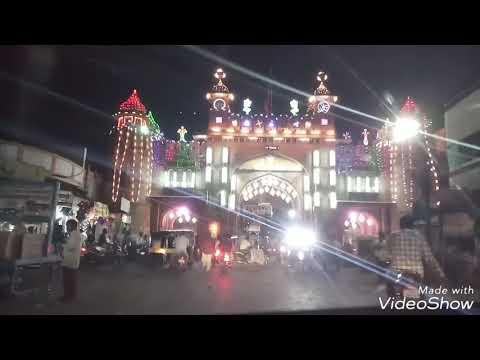 Bikaner city tour  volume .1