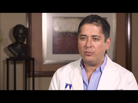 Dr. Gutierrez Shares Options to Replace Missing Teeth in West Palm Beach, FL