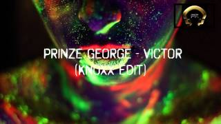 Скачать Prinze George Victor Knoxx Edit