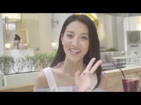 Ashlogue Chats with Grace Chan   A Day of Her Life Outside Work
