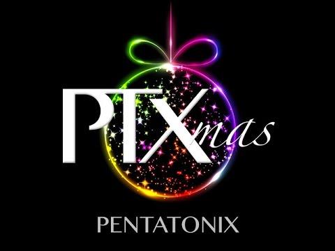PTXmas