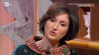 🌱Germogli. Autoproduzione, valori nutrizionali e consumo - Lucia Cuffaro di Autoproduciamo