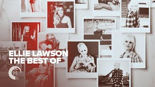 VOCAL TRANCE: Ellie Lawson - The Best Of [FULL ALBUM - OUT NOW]