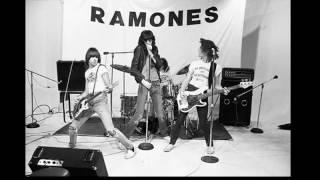 The Ramones - 53rd & 3rd [DEMO 1975-10-15 ]