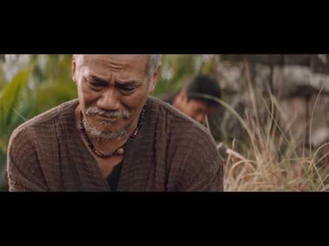 BUFFALO BOYS - Offizieller deutscher Trailer (2019)