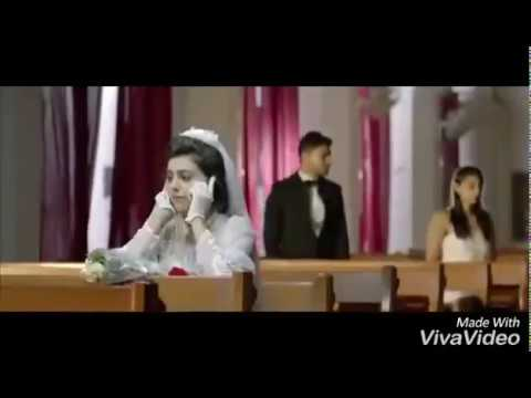 Pyar Jhutha Sahi || Tahqiqaat || Vinod Rathor || Hindi Movies Songs ...|| latest 2018