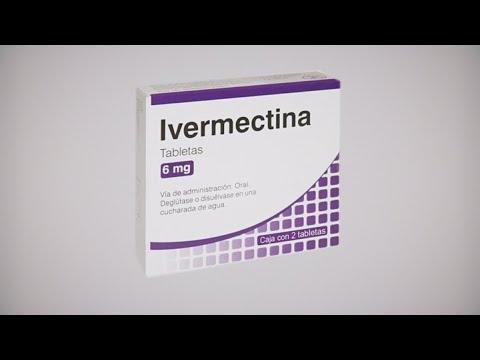 Australian Professor: Ivermectin 'Amazingly Successful' in Killing Coronavirus Hqdefault