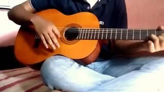 | |Praktan| |Tumi Jake valobaso guitar cover