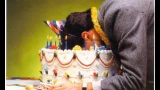 Пожелания С Днем Рождения Проза